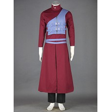 Naruto cosplay dress/cloth