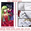 Code geass towel
