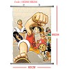 One piece wallsrcoll(60x90CM)