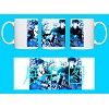Ao no exorcist cup