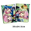 Shugo Chara documents pouch