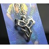 Final Fantasy necklace