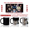 Ao no Exorcist color change cup