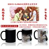 CLANNAD color change cup