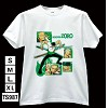One piece anime T-shirt TS987