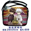 Gintama bag