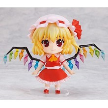 Touhou project figure 136#
