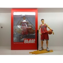 Slam Dunk anime figure