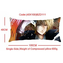 Reborn one side pillow BZD111