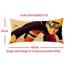 Naruto one side pillow BZD132
