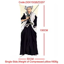 Bleach life size pillow BZD207
