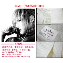 Final Fantasy towel DFJ096