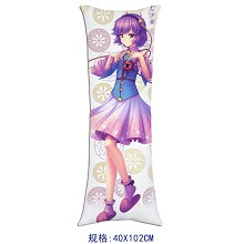 Touhou project pillow(40x102) 3113