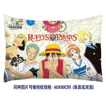 One piece pillow(40x60) 1932