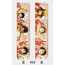 One piece rulers(10pcs a set)