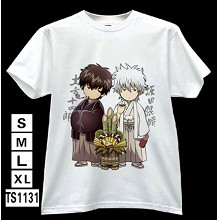 Gintama T-shirt TS1131