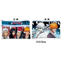 Bleach pen bag