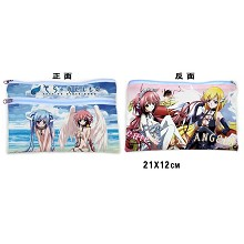 Sora no Otoshimono pen bag