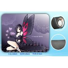 Accel World cup SBD1514