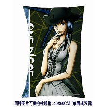 One Piece pillow(40×60)2162