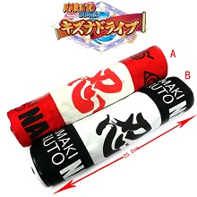 Naruto pen bags(2pcs a set)