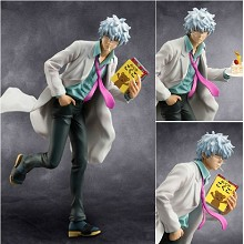 Gintama figure