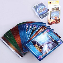 DOTA playing card/poker