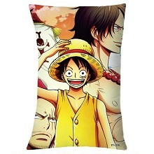 One Piece two-sided pillow(40X60CM) 2226