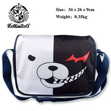 Dangan Ronpa Satchel/Shoulder bag
