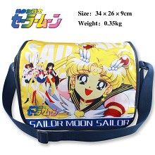 Sailor moon satchel/shoulder bag