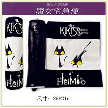Kiki's Delivery Service pen bag