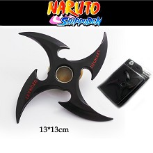 Naruto cos weapon