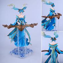 League of Legends figure
