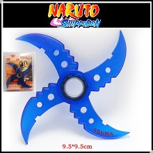 Naruto cos weapon(blue)