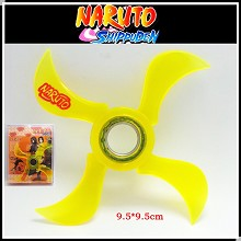 Naruto cos weapon(yellow)
