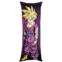 Dragon Ball two-sided pillow 2631(40*100CM)