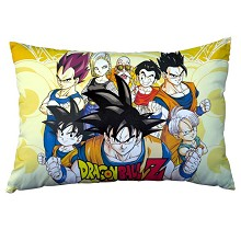 Dragon Ball two-sided pillow ZT-039(40*60CM)