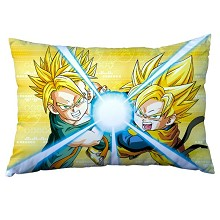 Dragon Ball two-sided pillow ZT-040(40*60CM)