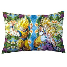 Dragon Ball two-sided pillow ZT-141(40*60CM)