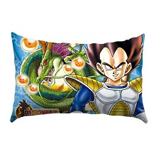 Dragon Ball two-sided pillow ZT-287(40*60CM)