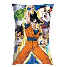 Dragon Ball two-sided pillow ZT-594(40*60CM)