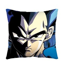 Dragon Ball two-sided pillow 703
