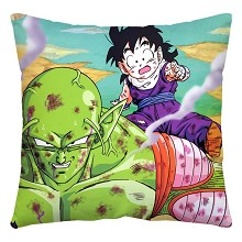 Dragon Ball two-sided pillow 1338