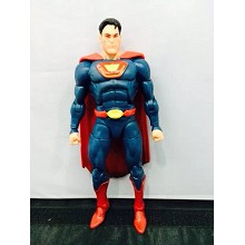 7inches Super man figure
