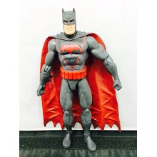 7inches Batman figure