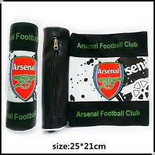 Arsenal pen bag