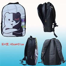 Dangan Ronpa backpack bag