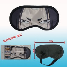 Hoozuki no Reitetsu eye patch