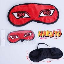Naruto Kakashi eye patch
