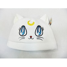 12inches Sailor Moon plushhat